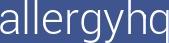 grapefruit allergy symptoms